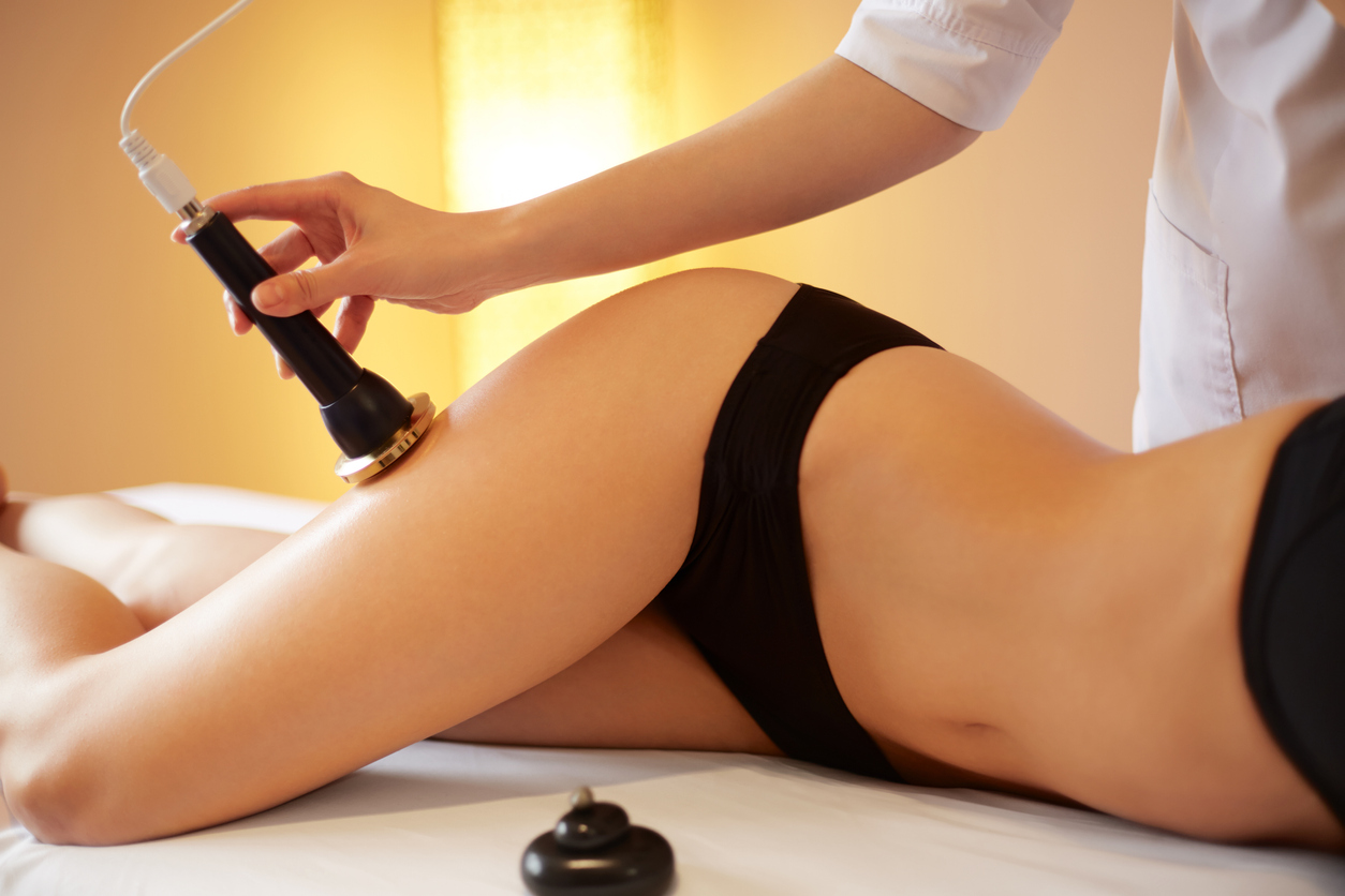 5 Steps To Finding The Best Body Contouring In Calgary