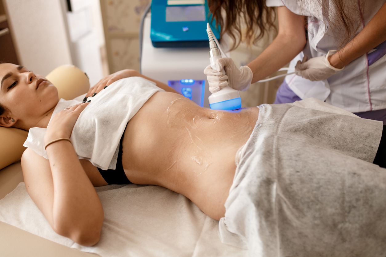 Which Is Better: Fat Freezing or Trusculpt?
