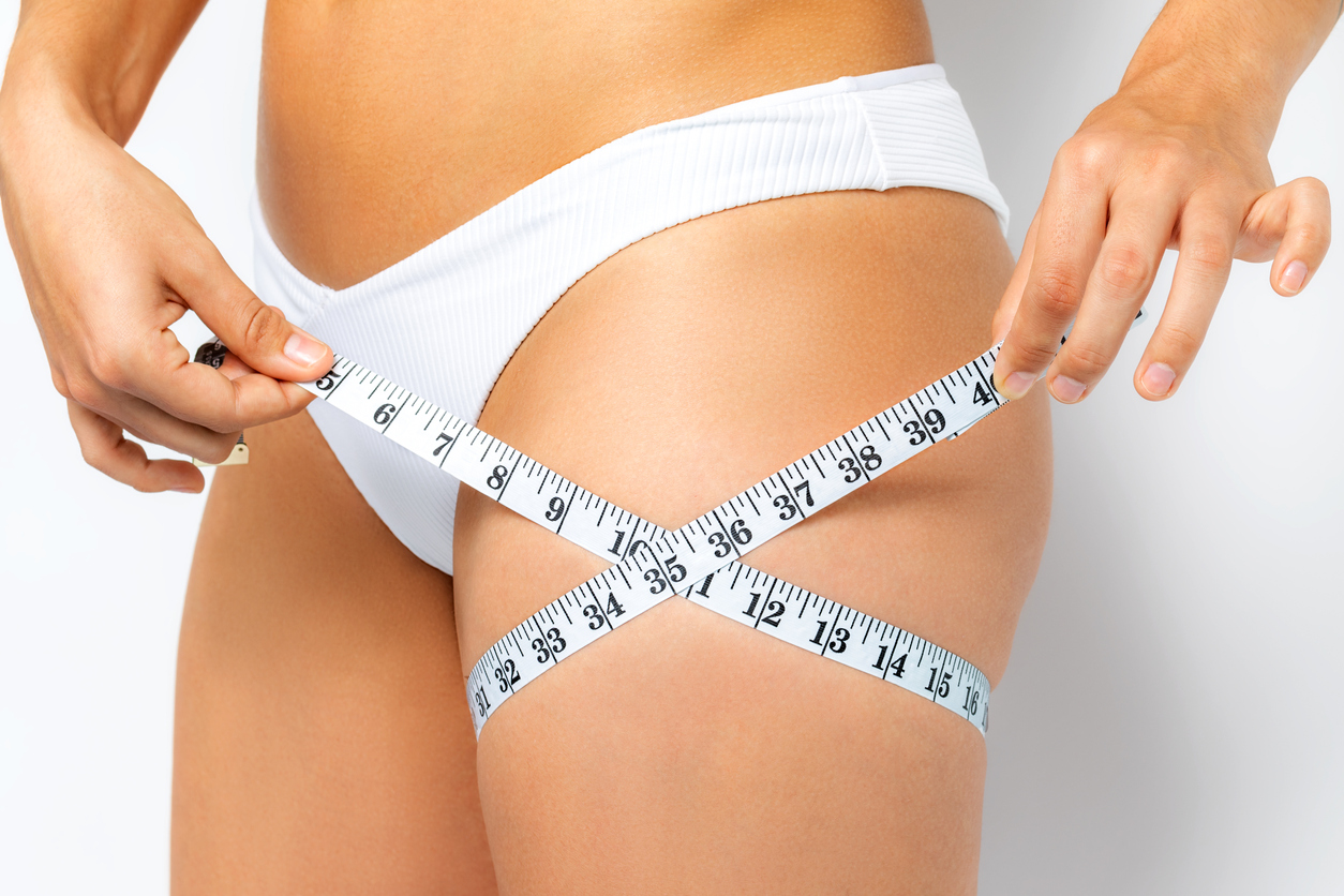 Do You Lose Weight with Trusculpt?